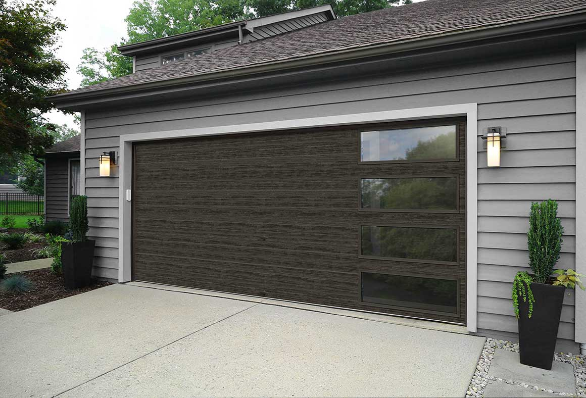 Garage Door Repair Installation Openers And S In Brandon Ms