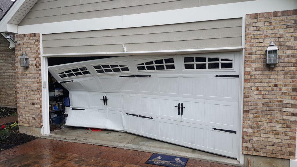 Garage Door Repair Installation Openers And Sales In